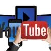 Как ввести код активации для Ютуб с телевизора