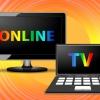 Плейлист Edem TV