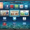 Как пользоваться Смарт-ТВ на телевизоре Самсунг