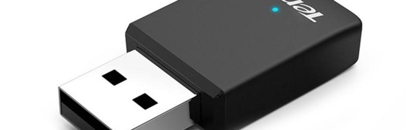 Вай-фай адаптер для телевизора Самсунг