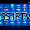 Настройка SS IPTV