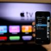 Как подключить Айфон к телевизору LG