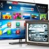 ТВ-приставка не находит каналы