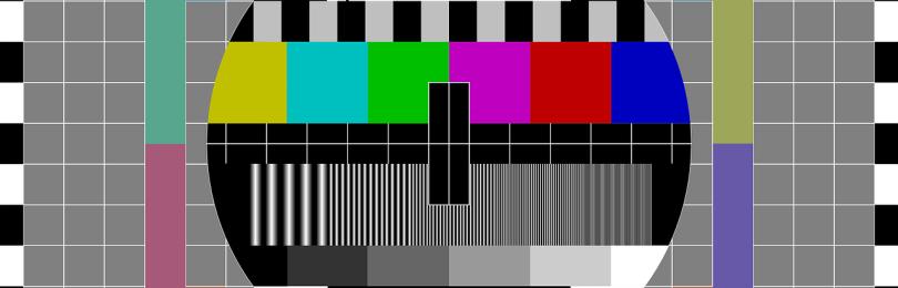 Почему не работает телевизор