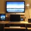 Почему не работает HDMI от ноутбука к телевизору