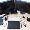 IPTV плеер для компьютера