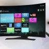 Как выбрать цифровую приставку для телевизора