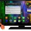 Как соединить планшет с телевизором