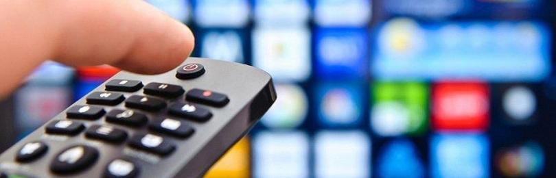 Как подключить телевизор к бесплатным каналам
