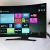 Как найти каналы на телевизоре