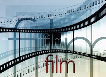 Как смотреть онлайн-кинотеатр ОККО