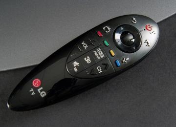 Пульт Magic Remote