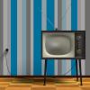 Первое телевидение и цветной телевизор в СССР