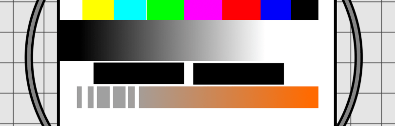 Что означает ошибка 10 на Триколор ТВ