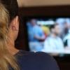 Почему нет сигнала на телевизоре сегодня