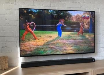 Телевизоры с интернетом и вайфаем — цены и рейтинг