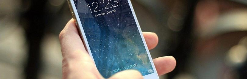 Как через Айфон подключиться к телевизору Самсунг