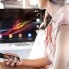 Как подключить смартфон к телевизору LG