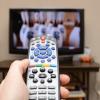 Как настроить и добавить каналы на телевизоре