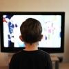 Диагональ телевизора и расстояние для просмотра