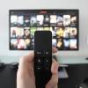 Почему телевизор не видит телефон через USB