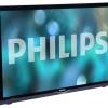 Как настроить цифровое телевидение на телевизоре Филипс