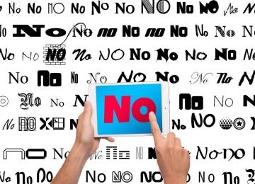 Как отключить подписку на ОККО ТВ