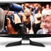 Как перейти на цифровое телевидение