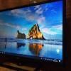 Телевизор DEXP — как настроить цифровое телевидение