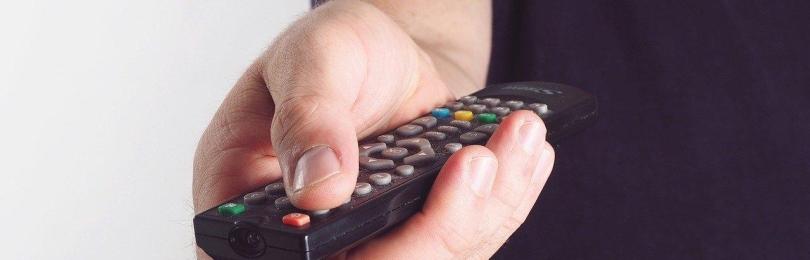 Ремонт пульта от телевизора своими руками