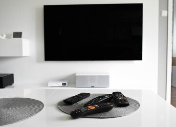 Настройка цифровой приставки на 20 каналов