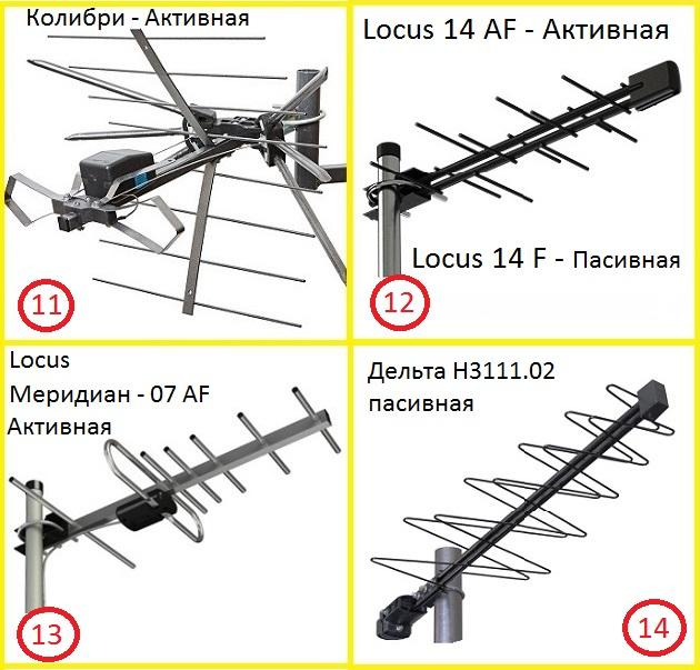 C:\Users\Администратор\Desktop\tsifrovaya-dachnaya-antena.jpg