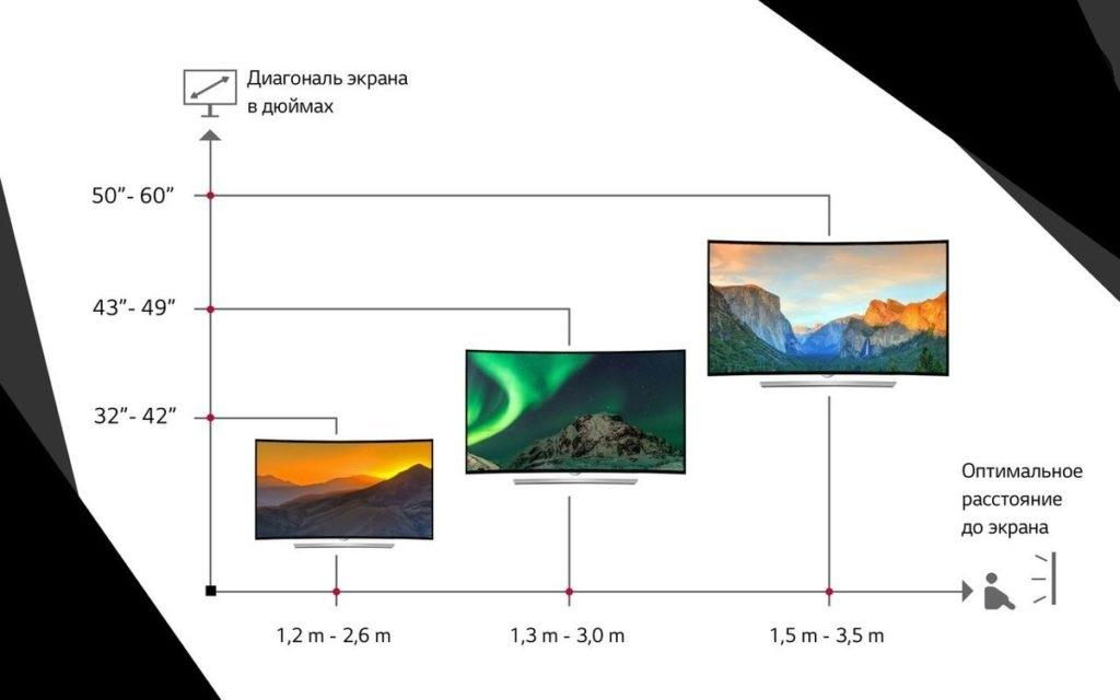 D:\Работа новый вариант\Etxt.ru\15138488135a3b7fed62754-1024x640.jpg