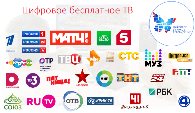 https://dit.urfu.ru/fileadmin/user_upload/site_15560/news/channels.png