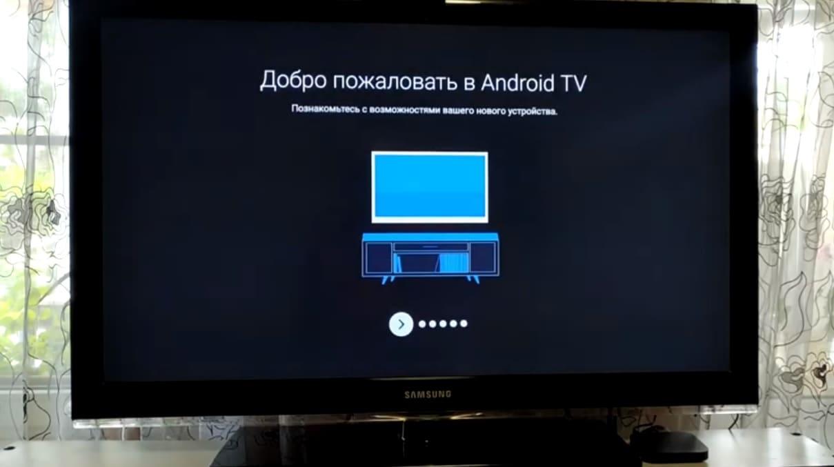 https://gadgetpage.ru/uploads/posts/2019-12/1576224596_5.jpg