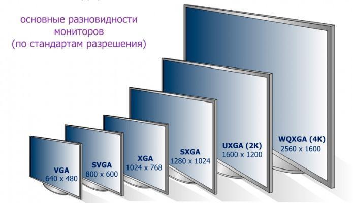 https://sun9-19.userapi.com/impg/wtnmmzRYpp9hqFCDGC3FfzqRv_qDjE9woT-Xiw/oJxGofPdiUY.jpg?size=695x400&quality=96&sign=80e278e84edbde2746bf14d71bb99d7e&type=album