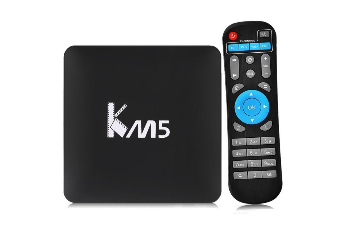 Как выбрать ТВ-приставку на Андроиде для телевизора