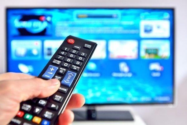 Как подключить и настроить Smart TV: пошаговая инструкция для различных производителей