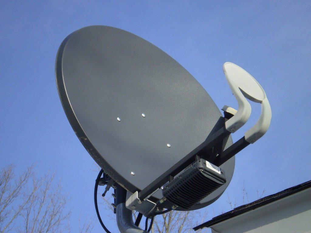 Рейтинг лучших антенн для цифрового ТВ