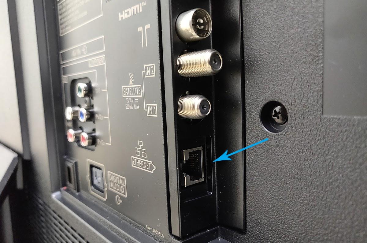 Streaming: should you choose an Ethernet connection? - Son-Vidéo.com: blog