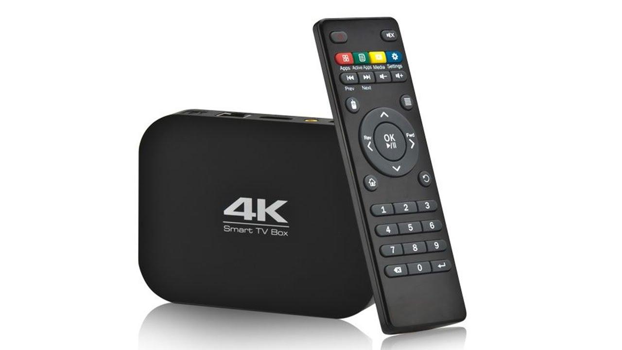 ЗАЧЕМ НУЖЕН ТВ БОКС ??! (TV BOX) Покупать или НЕТ? - YouTube
